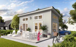 Attefallshus-camilla-fasad-grå-25-kvadrat103