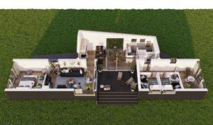 Villa sagahem planritning-resize