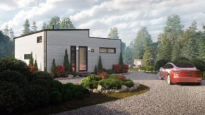 villa gilhem fasad1-resize