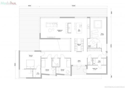 Bella Casa 182 4