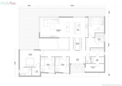Bella Casa 182 5