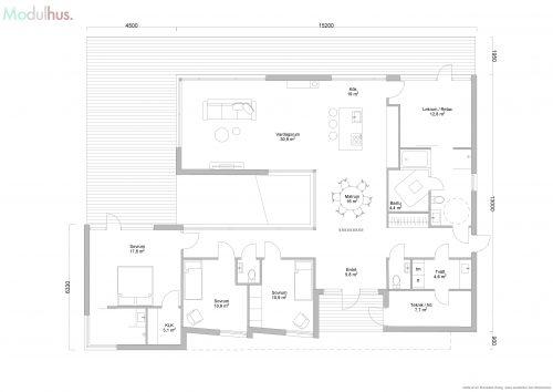 Bella Casa 182 6