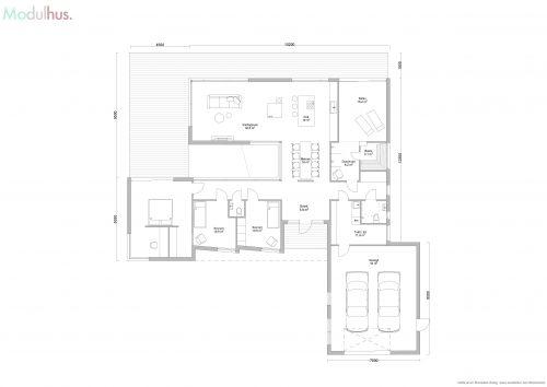 Bella Casa 240 1