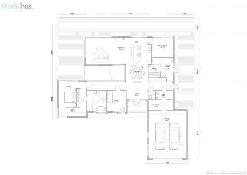 Bella Casa 240 2