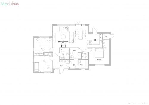Stinehill 125 plan 2_med förråd och bastu