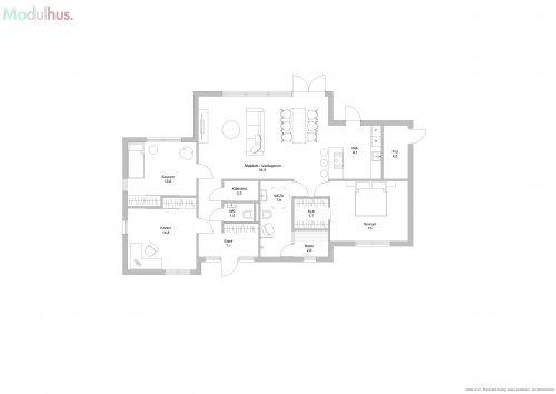 Stinehill 125 plan 3_med bastu och wakl in closet