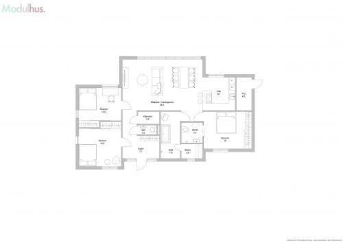 Stinehill 125 plan 4_med bastu och privat badrum