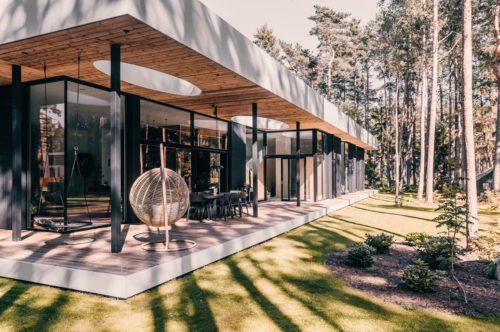 Villa Lyckorus 234
