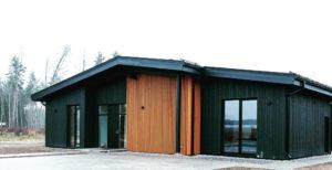 modulhus-villa-stinehill-villa-exterior
