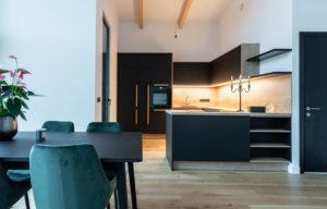 villa-stinehill-interior-2