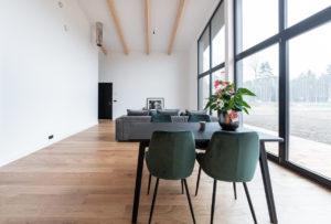 villa-stinehill-interior-3