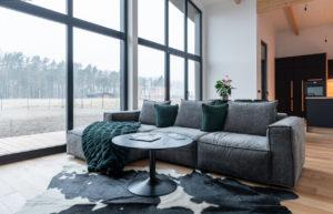 villa-stinehill-interior
