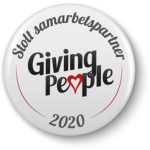Giving People 2020 sponsorbanner (liten)