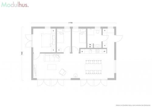 villa blanka planlösningar 2