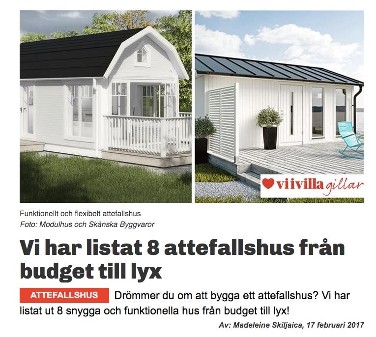 vivilla-listar-budget-till-lyx-attefallshus-2017